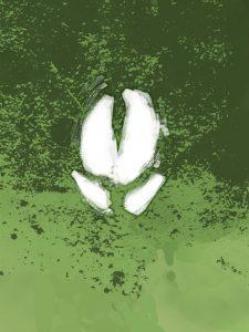 fraktions_logos