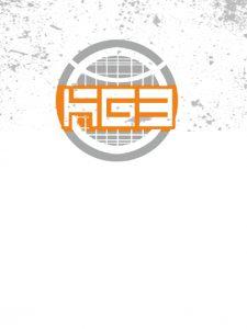 fraktions_logos5
