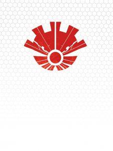 fraktions_logos2